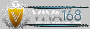 VIVA168 แทงบอลออนไลน์ คาสิโนออนไลน์